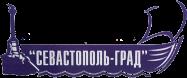 Срочный выкуп квартир в Севастополе